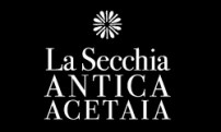 La Secchia Antica Acetaia - Made in Italy