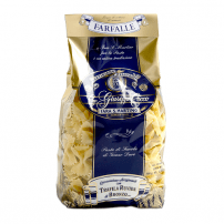 Packaging_TrafilaRuvidaSemola_36_Farfalle
